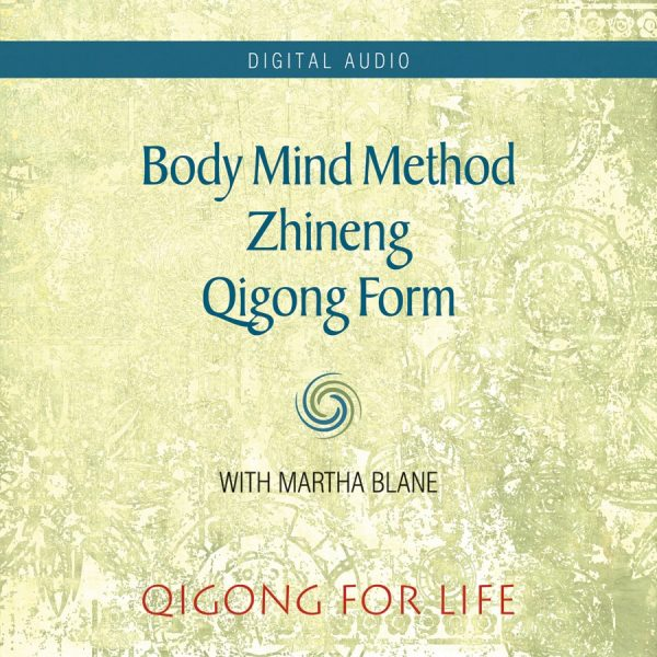Body Mind Method - Audio