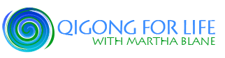 Qigong for Life